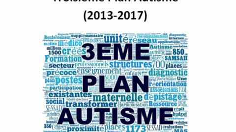 rencontres autisme